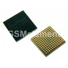 Контроллер питания MAX77686 (Samsung i9300/N7100)