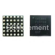 Контроллер заряда 1610A1 iPhone 5S/iPhone 5C 36 pin