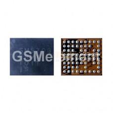 Контроллер заряда SM5703 (Samsung J320F/J500H/J700F/A8000)
