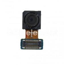 Камера Samsung SM-A310F/A510F/A710F/J710F фронтальная