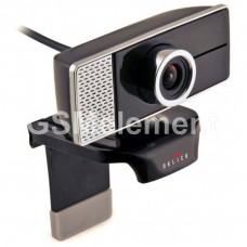 Веб-Камера Oklick LC-110M