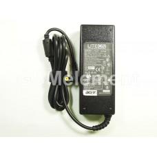Сетевой адаптер питания для ноутбуков Acer 19V/4,74A 90W (разъём 5,5*1,7 mm)