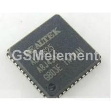 Микросхема Audio IC ALC5625 Realtek
