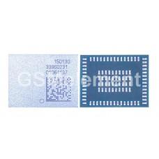 Микросхема 339S0231 Контроллер Wi-Fi/ Bluetooth (iPhone 6/iPhone 6 Plus)