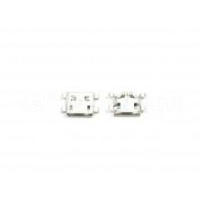 Разъём системный Alcatel OT-4027D/5036D/5038D