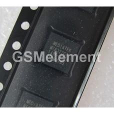 Контроллер питания MT6322GA (Fly/Lenovo/Alcatel)