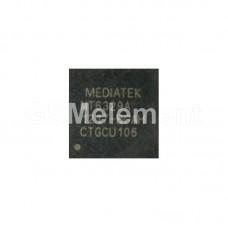 Контроллер питания MT6329A (Fly/Explay/Huawei/Meizu)