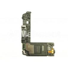 Звонок (buzzer) Samsung SM-G935FD Galaxy S7 Edge аудиомодуль оригинал