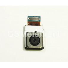 Камера Samsung SM-G930F/SM-G935FD основная