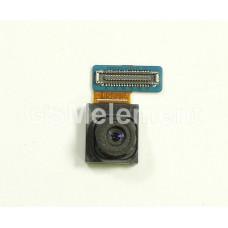 Камера Samsung SM-G930F/SM-G935FD фронтальная, оригинал