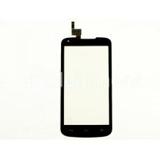 Тачскрин Huawei Ascend Y520 чёрный