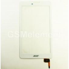 Тачскрин Acer Iconia Tab B1-723 белый