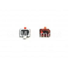 Звонок (buzzer) Samsung J105H/J105F/J106F/J120F/J120H