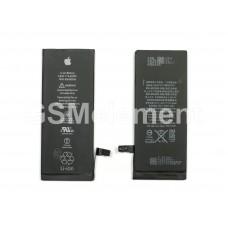 АКБ Apple iPhone 6S Copy 1:1