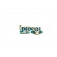 Шлейф (субплата) Sony G3311/G3312 (Xperia L1/L1 Dual) на системный разъём, оригинал