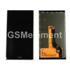 Дисплей HTC Desire 626G (rev. TFT5K1503FPC-A1-E) в сборе с тачскрином