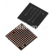 Контроллер питания BCM59054 (Samsung i8190/i9082/i9105/i9152/i9250/S7270/S7580)