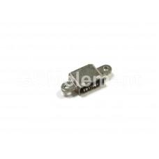 Разъем системный Samsung G930F (micro USB)
