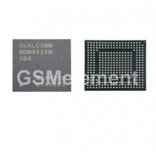 Микросхема модема LTE Qualcomm MDM9625M iPhone 6/iPhone 6 Plus