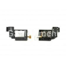 Звонок (buzzer) Samsung A510F в сборе