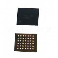 Контроллер заряда BQ51221A (Samsung G920F S6/G925F S6 EDGE)
