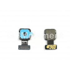 Камера Samsung SM-J330F основная
