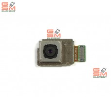 Камера Samsung SM-G925F/SM-G925FD основная