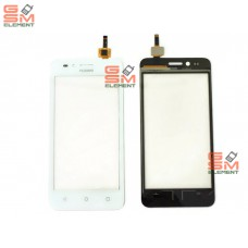 Тачскрин Huawei Y3 II LTE (LUA-L21) белый
