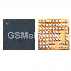 Контроллер питания MU005X02 (Samsung J120F)