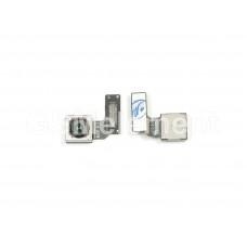 Камера Sony F3311 (Xperia E5) основная