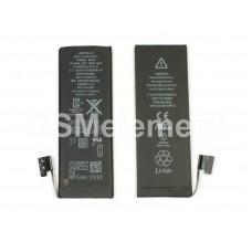 АКБ Apple iPhone 5 Original 1:1