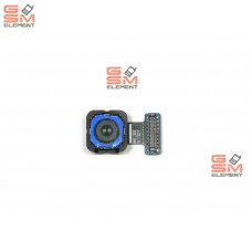 Камера Samsung SM-J530F/SM-J730F основная