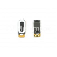 Динамик (speaker) Samsung J530F/J600F/J730F/J810F/A600F/A605F