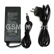 Сетевой адаптер питания для ноутбуков Acer 19V/4,74A 90W (разъём 5,5*1,7 mm) + кабель