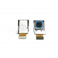 Камера Samsung SM-G950F/SM-G955F основная