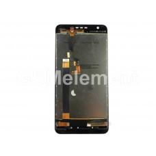 Дисплей HTC Desire 825 в сборе с тачскрином