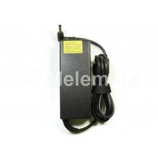 Сетевой адаптер питания для ноутбуков Toshiba 19V/3,95A 75W (разъём 5,5*2,5 mm)