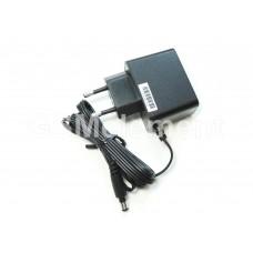 Импульсный блок питания 1A/12V (5.5*2.1 mm)