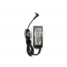 Сетевой адаптер питания для ноутбуков Asus 19V/1,75A 35W (разъём 4,0*1,35 mm)