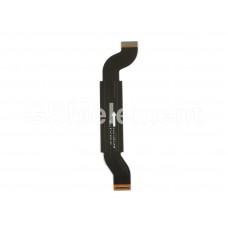 Шлейф Nokia 5 (TA-1053) межплатный