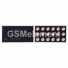 Контроллер заряда SM5504