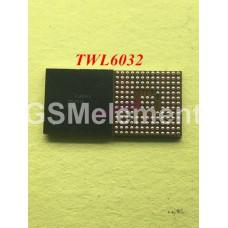 Контроллер питания TWL6032 (Samsung P3100/P3110/P5100/P5110)
