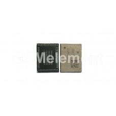 Микросхема 339S0228 Контроллер Wi-Fi (iPhone 6/iPhone 6 Plus)