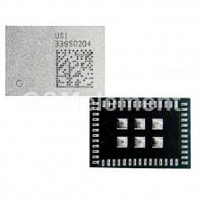 Микросхема 339S0204/ 339S0205 Контроллер Wi-Fi (iPhone 5S/iPhone 5C)