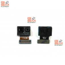Камера Samsung SM-G960F/SM-G965F фронтальная