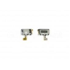 Динамик (speaker) Samsung G930F/G935F Galaxy S7/S7 EDGE