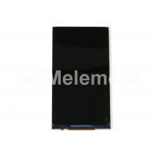 Дисплей BQ BQ-5058 (Strike Power Easy)