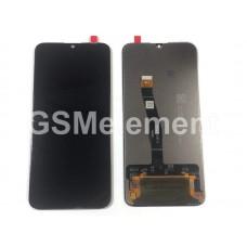 Дисплей Huawei Honor 10i (HRY-LX1T)/Honor 10 Lite (HRY-LX1) в сборе с тачскрином чёрный