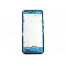 Дисплейная рамка Huawei P20 Lite, чёрный