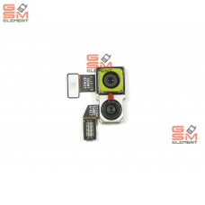 Камера Xiaomi Redmi 6 основная, оригинал
